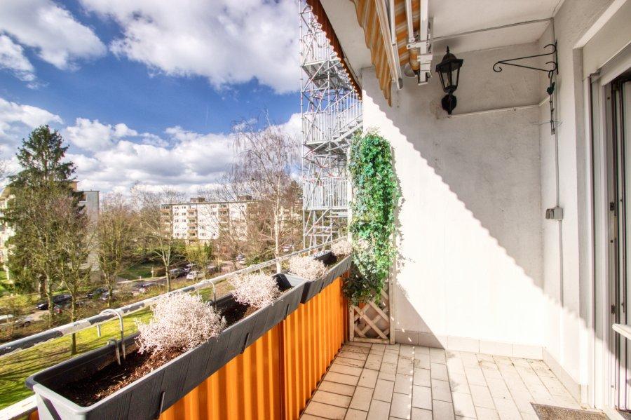 acheter appartement 4 pièces 91.77 m² saarbrücken photo 3