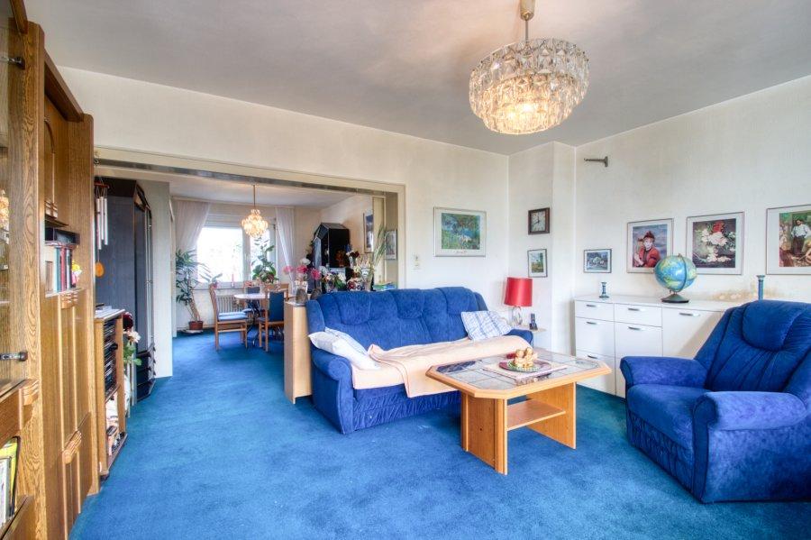 acheter appartement 4 pièces 91.77 m² saarbrücken photo 5
