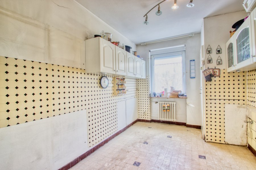 acheter appartement 4 pièces 91.77 m² saarbrücken photo 7
