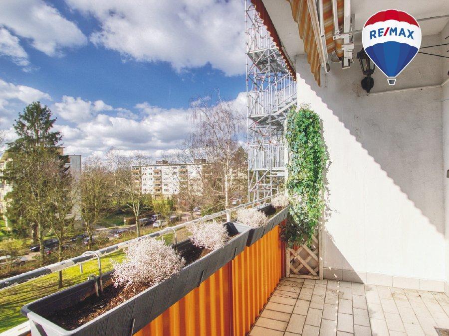 acheter appartement 4 pièces 91.77 m² saarbrücken photo 1