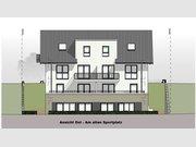 Duplex for sale 4 rooms in Schweich - Ref. 7179645