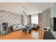 Villa à vendre F18 à Serémange-Erzange - Réf. 6069629