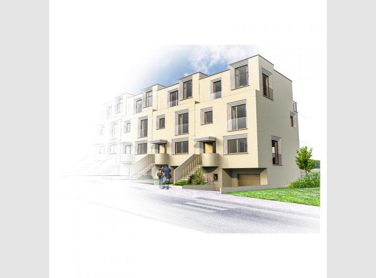 Haus zum Kauf 3 Zimmer in Luxembourg (LU) - Ref. 6864253