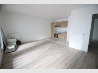 Appartement à louer F3 à Nancy - Réf. 6610301