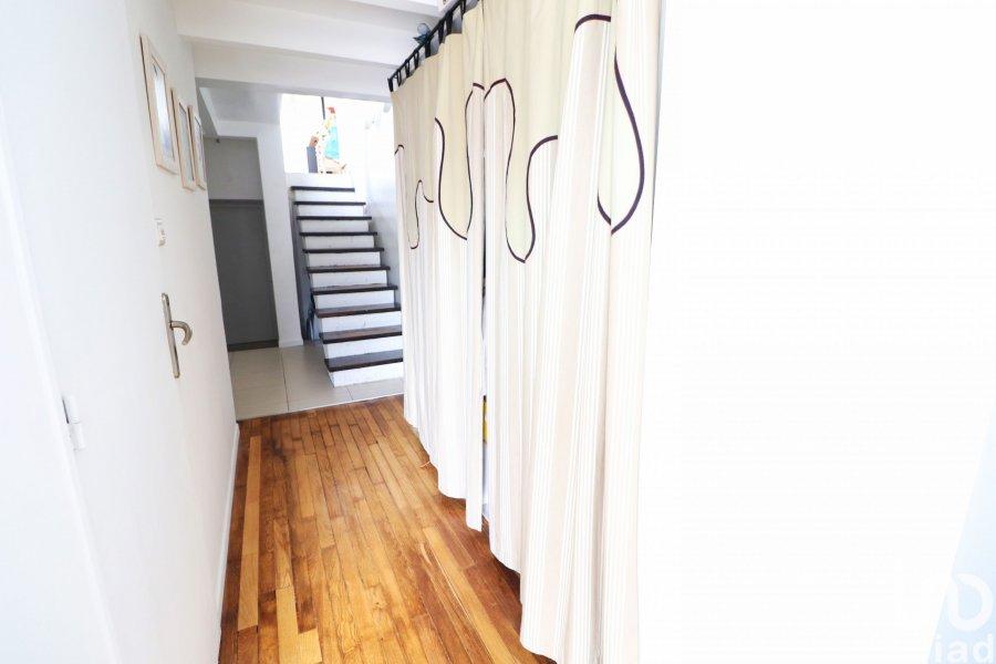 acheter appartement 4 pièces 90 m² nancy photo 6