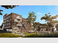 Appartement à vendre F4 à Nantes - Réf. 6631037