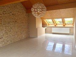 Wohnung zur Miete 2 Zimmer in Etalle - Ref. 6704765