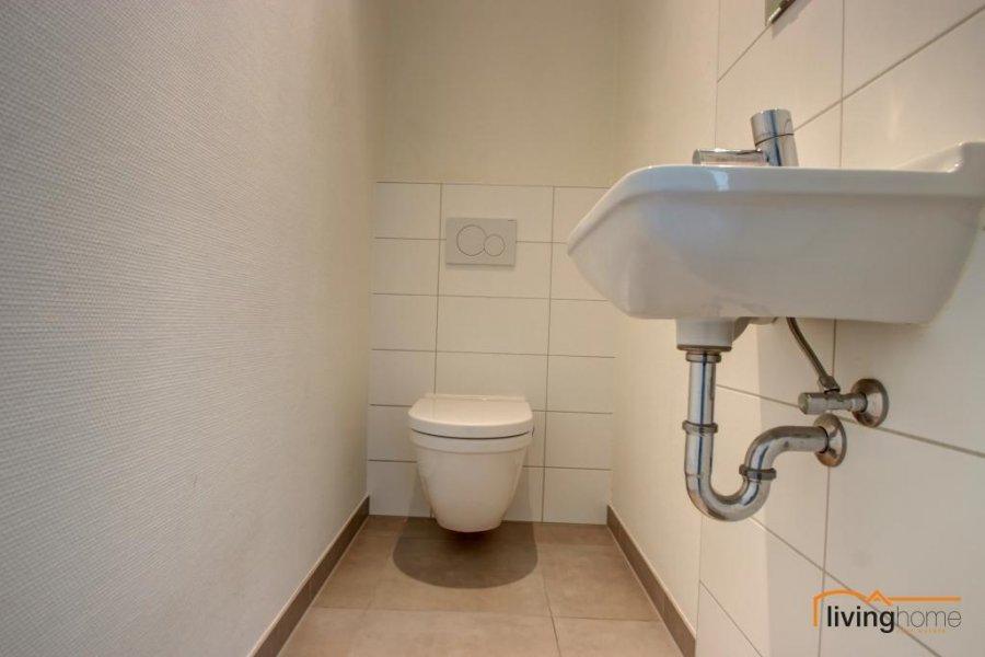 Appartement à louer 1 chambre à Mersch