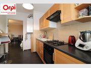 Appartement à vendre F3 à Thionville - Réf. 6450813