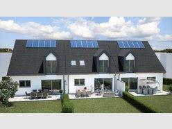 Maison individuelle à vendre 3 Chambres à Eischen - Réf. 6327933