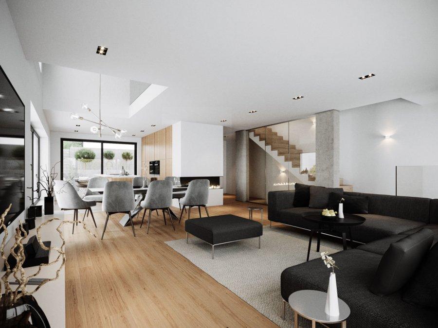 acheter maison 3 chambres 164.1 m² steinsel photo 4