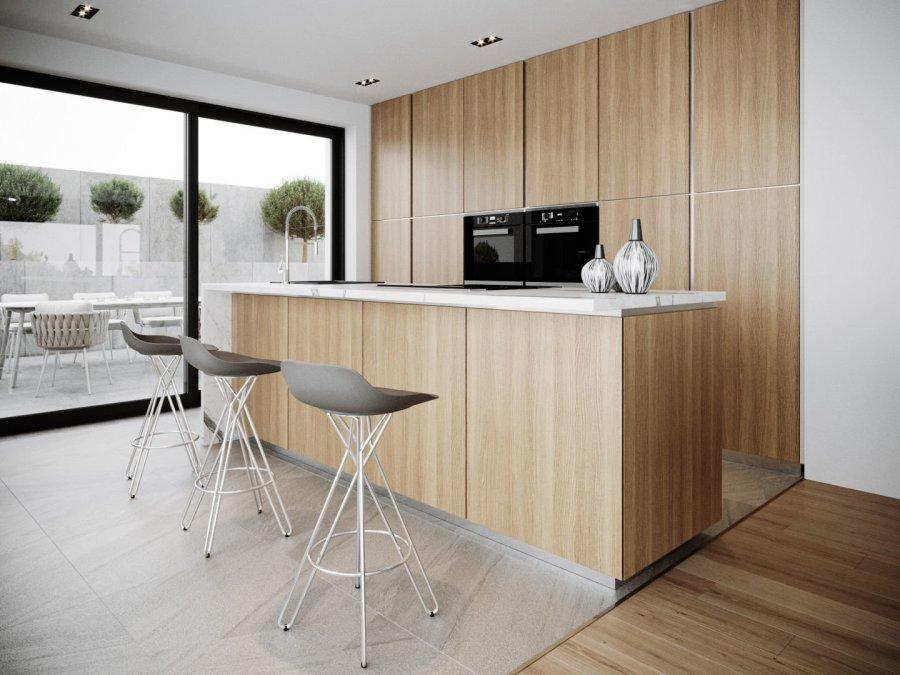 acheter maison 3 chambres 164.1 m² steinsel photo 3