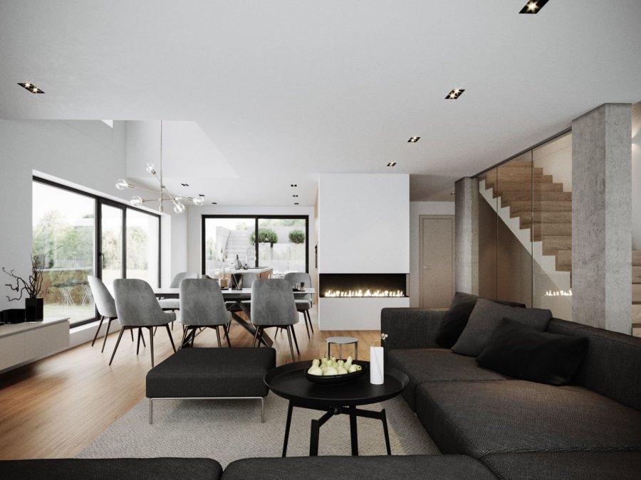 acheter maison 3 chambres 164.1 m² steinsel photo 6