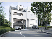 House for sale 3 bedrooms in Steinsel - Ref. 6983293