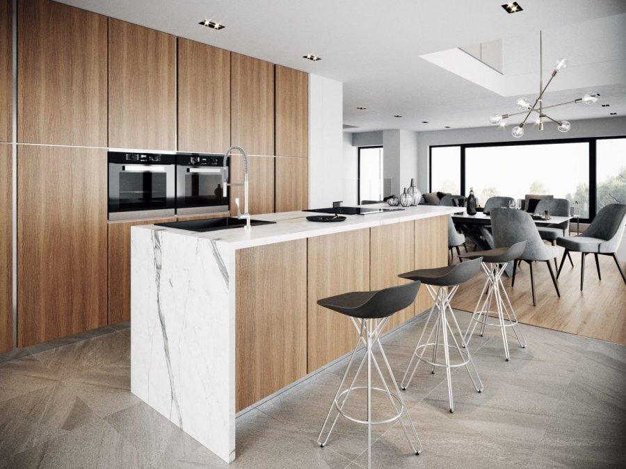 acheter maison 3 chambres 164.1 m² steinsel photo 2
