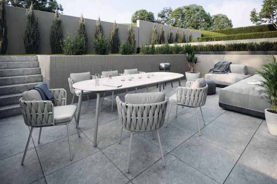 acheter maison 3 chambres 164.1 m² steinsel photo 7