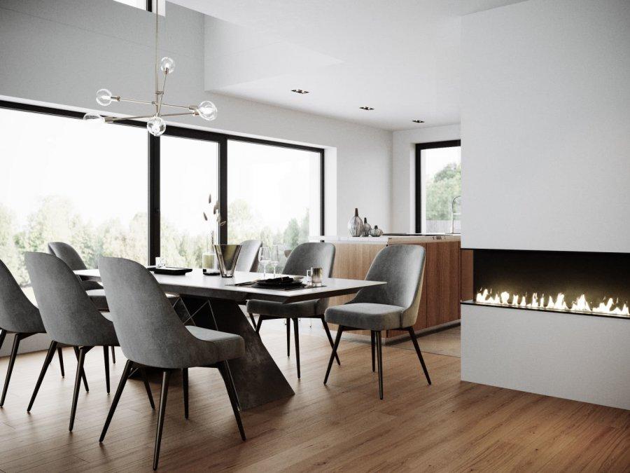 acheter maison 3 chambres 164.1 m² steinsel photo 5