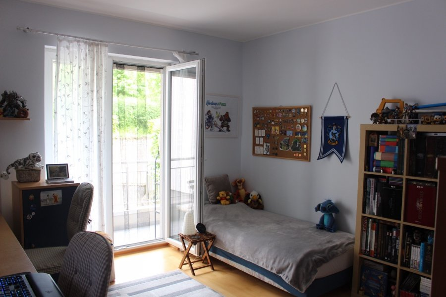 acheter appartement 2 chambres 140 m² luxembourg photo 4