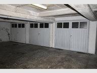 Garage - Parking à louer à Nancy - Réf. 6340221