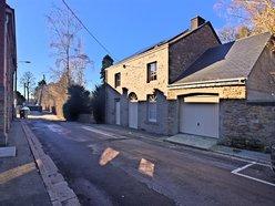 Maison à louer à Saint-Hubert - Réf. 6475389