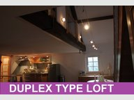 Appartement à vendre F3 à Bar-le-Duc - Réf. 4968061
