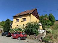Haus zum Kauf 5 Zimmer in Wadern - Ref. 5033597