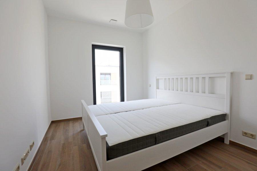 louer appartement 1 chambre 52 m² bertrange photo 1