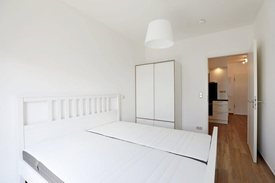 louer appartement 1 chambre 52 m² bertrange photo 2