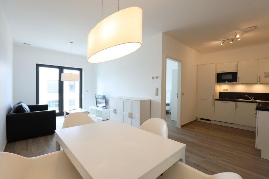 louer appartement 1 chambre 52 m² bertrange photo 4