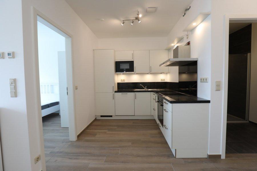 louer appartement 1 chambre 52 m² bertrange photo 5