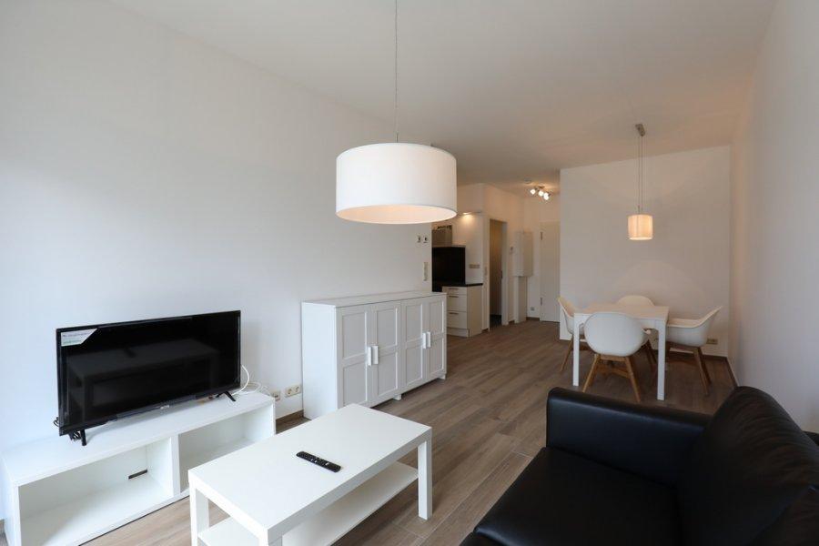 louer appartement 1 chambre 52 m² bertrange photo 6
