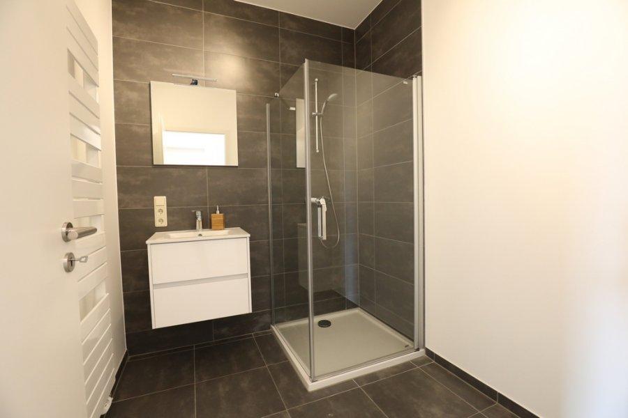 louer appartement 1 chambre 52 m² bertrange photo 7