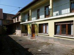 Maison à vendre F8 à Bischoffsheim - Réf. 5168765