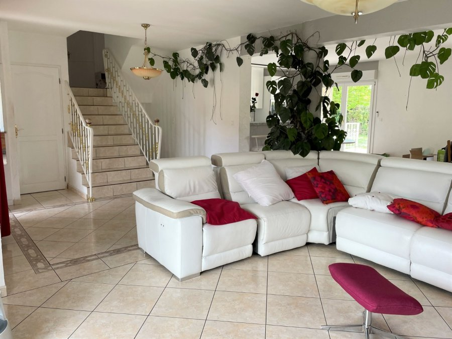 einfamilienhaus kaufen 7 zimmer 175 m² briey foto 2