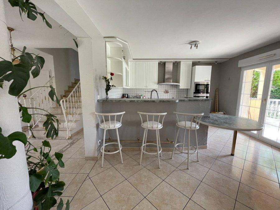 einfamilienhaus kaufen 7 zimmer 175 m² briey foto 3