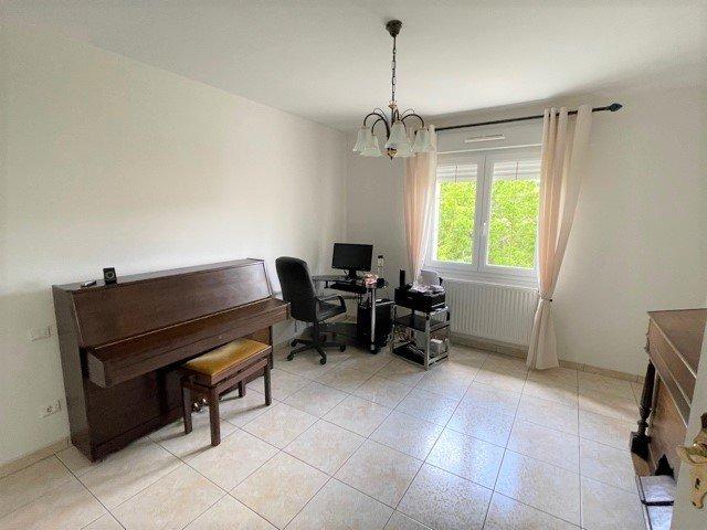 einfamilienhaus kaufen 7 zimmer 175 m² briey foto 4