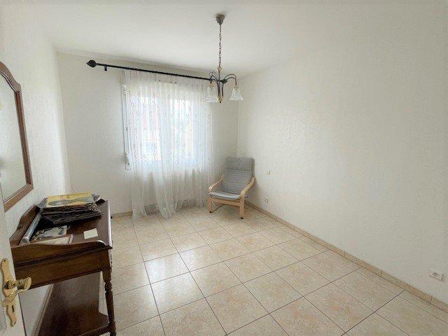 einfamilienhaus kaufen 7 zimmer 175 m² briey foto 5