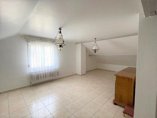 einfamilienhaus kaufen 7 zimmer 175 m² briey foto 6