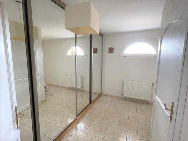 einfamilienhaus kaufen 7 zimmer 175 m² briey foto 7