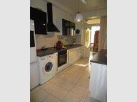 Appartement à louer F4 à Thionville - Réf. 6172541