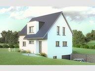 Modèle de maison à vendre F5 à  (FR) - Réf. 3694461