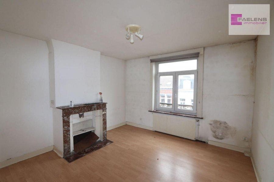 acheter maison 0 pièce 256 m² lille photo 1