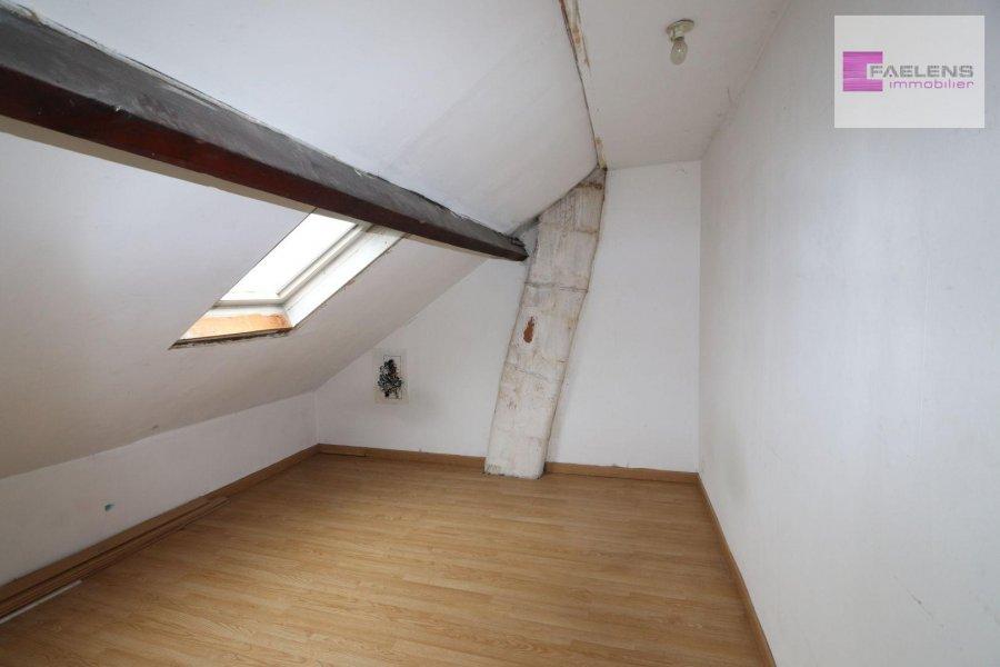 acheter maison 0 pièce 256 m² lille photo 4