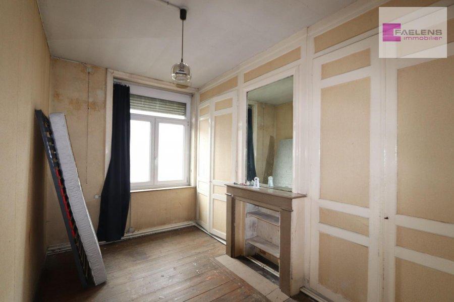 acheter maison 0 pièce 256 m² lille photo 2