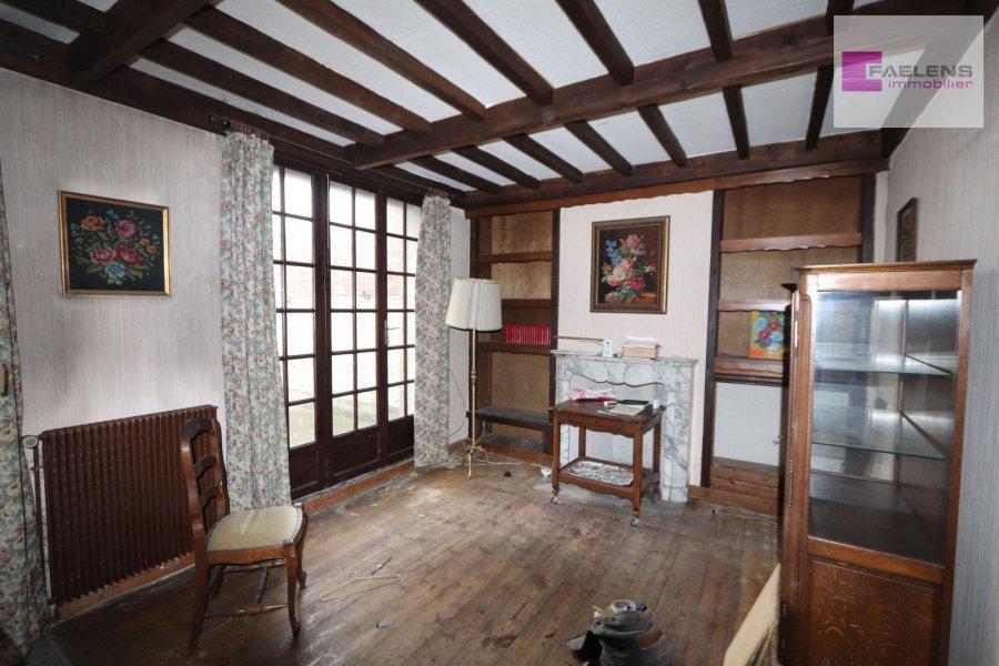 acheter maison 0 pièce 256 m² lille photo 3