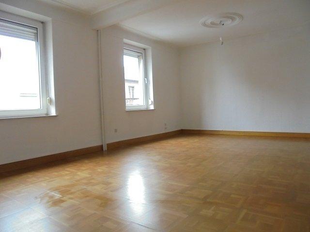 Maison à vendre F6 à Yutz
