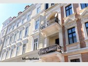 Investment building for sale 8 rooms in Duisburg - Ref. 6741885
