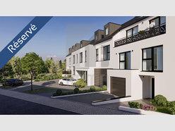 Maison jumelée à vendre 4 Chambres à Filsdorf - Réf. 6938493
