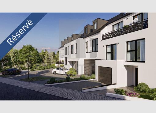 Doppelhaushälfte zum Kauf 4 Zimmer in Filsdorf (LU) - Ref. 6938493