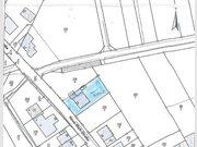 Renditeobjekt / Mehrfamilienhaus zum Kauf 2 Zimmer in Saarlouis - Ref. 4915341